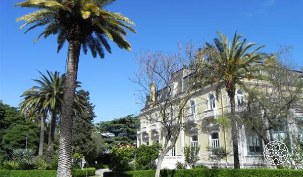 Portugal com os vários pontos turísticos, é uma ótima opção de viagem