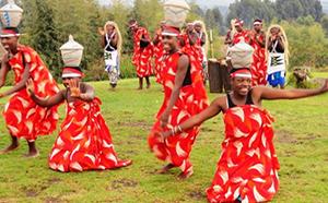 atividades-rwanda