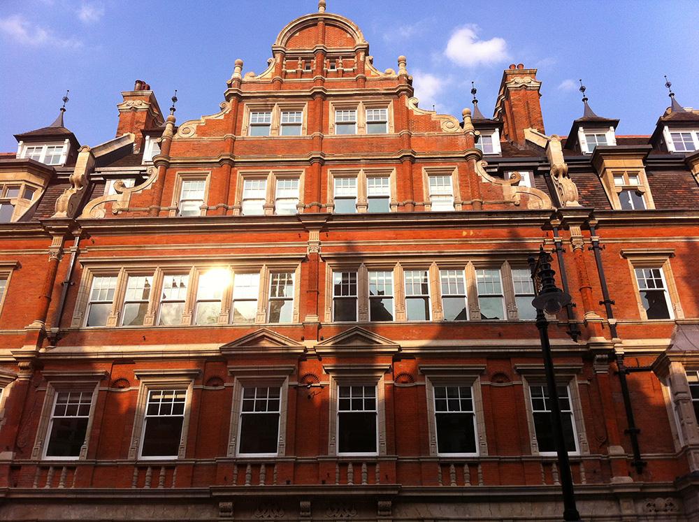 O melhor de Londres: cidade com tradição e cosmopolita