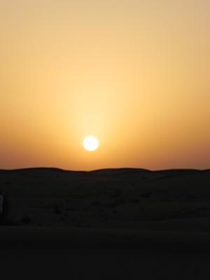 Dubai uma viagem em grande estilo nos Emirados Árabes