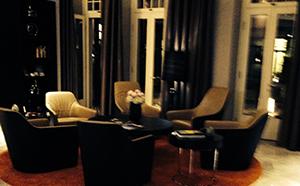 Hotel-Steinplatz12