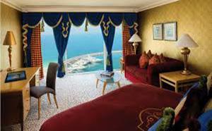 Dubai: Burj Al Arab e outras dicas de hospedagem