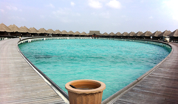 Maldivas, quando ir e o que fazer nas ilhas do paraíso