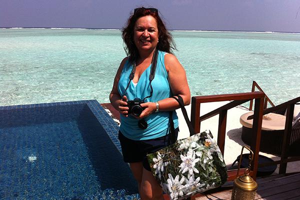 Maldivas ilhas paradisíacas: onde ficam e o que fazer