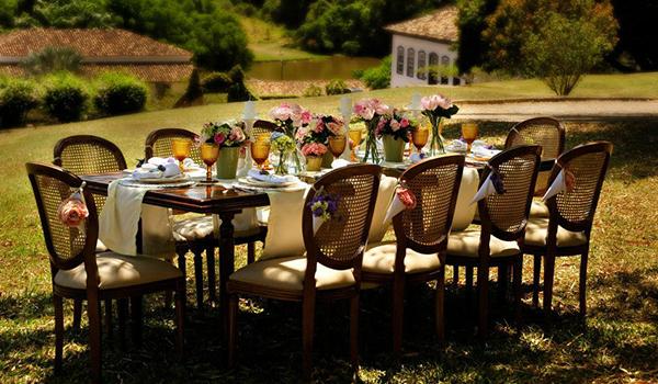 Casamento e Lua de Mel em Itacaré no Txai Resorts