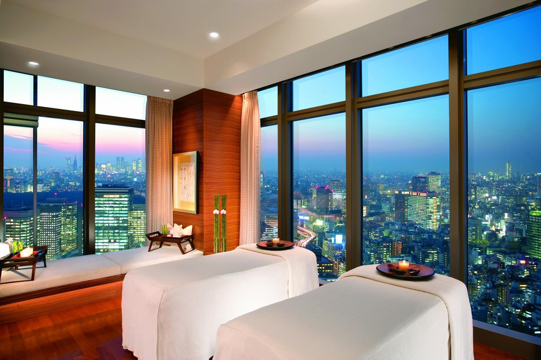 Hotel Tóquio