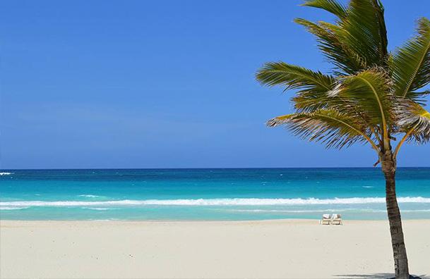 Casamento em Punta Cana – Hard Rock Hotel & Casino