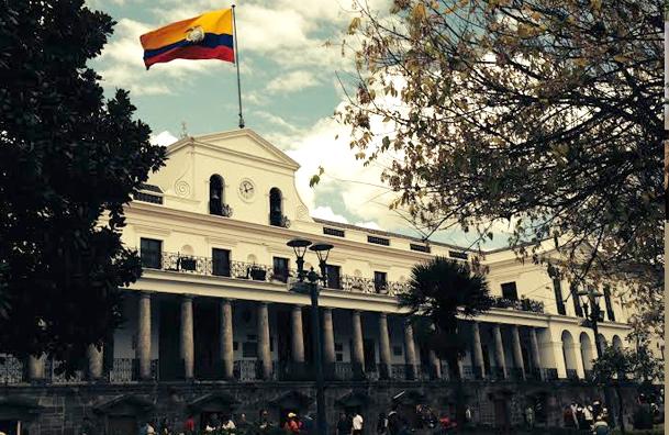 O que fazer em Quito, a cidade colonial mais preservada da América