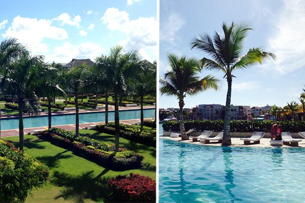 Punta Cana: praias, passeios e as mordomias do Hard Rock Hotel