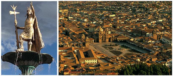 O que fazer no Peru: Machu Picchu uma viagem transformadora