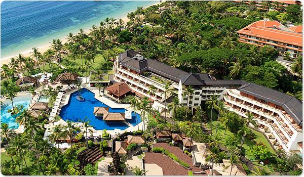 Nusa-Dua-Hotel--1-(1)