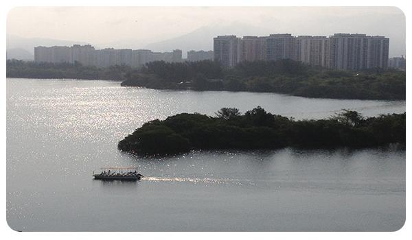 rio-lagoa-de-marapendi60022
