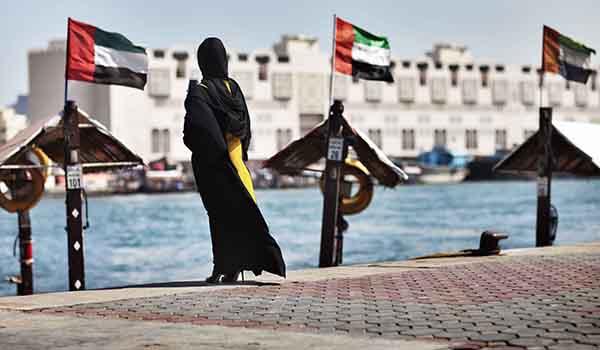 Lua de mel em Dubai: glamour e luxo nos Emirados Árabes