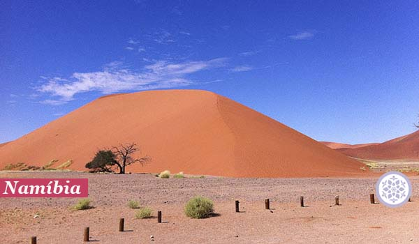 namibia-des-600x350