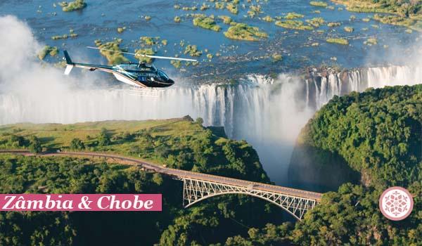zambia-chobe