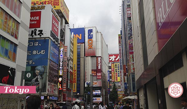 post-tokyo-2