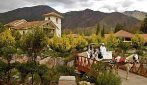 Lua de Mel no Peru: uma viagem para o amor e a alma