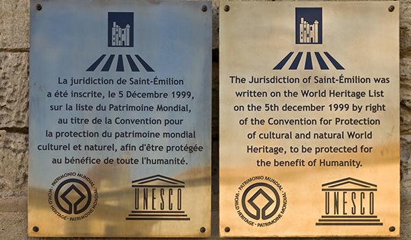 Pontos turísticos de Bordeaux e região da Aquitaine na França