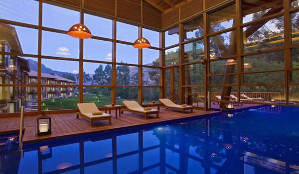 lux3285po-93880-swimming-pool-inside-spa-600x350