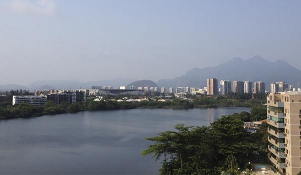 Barra da Tijuca, o que fazer no bairro que parece outra cidade do Rio