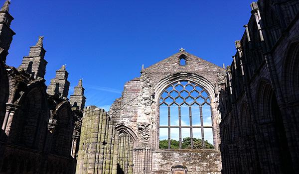 Escócia melhores lugares para visitar: Edimburgo, Loch Lomond e whisky