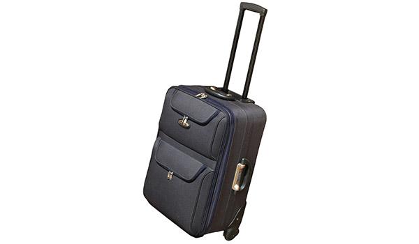 Checklist para viajar - lista de todos os itens importantes