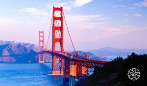 São Francisco - EUA: uma das mas bonitas cidades da Califórnia