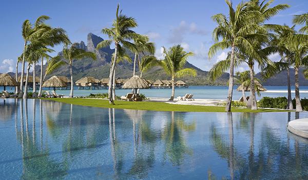 Polinésia Francesa o que fazer nas ilhas paradisíacas do Oceano Pacífico