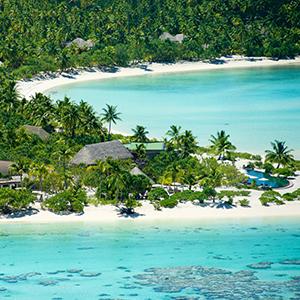 Tahiti - Polinésia Francesa: ilhas paradisíacas