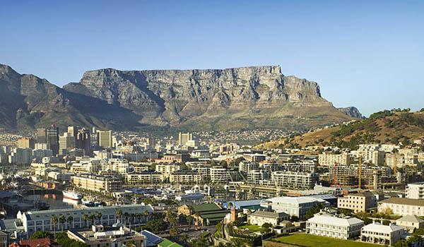 10 países para viajar na África com experiências que o continente oferece