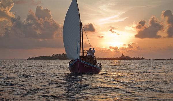 Viagens para o Oceano Índico: para ilhas paradisíacas e deslumbrantes