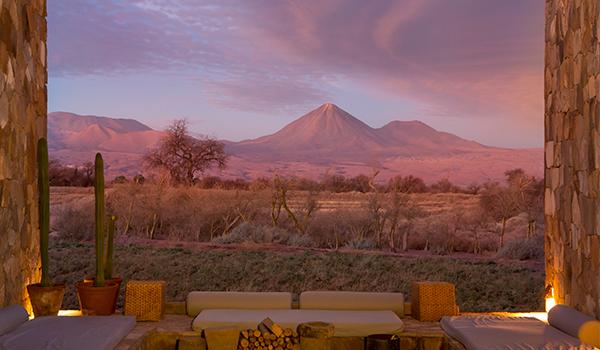Chile várias paisagens: lagos, vulcões, deserto, geleira, cordilheira, etc