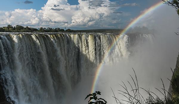 Turismo de experiência na África que só esse continente oferece