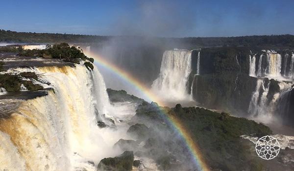 Viagens pelo Brasil - a tendência pós pandemia com muitas opções