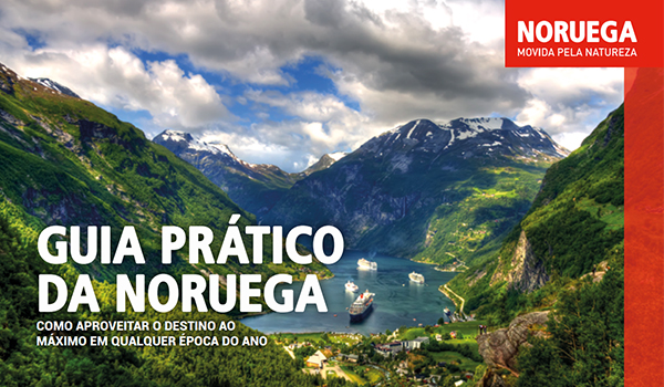 Inbound Marketing no Turismo: o caminho para o sucesso.