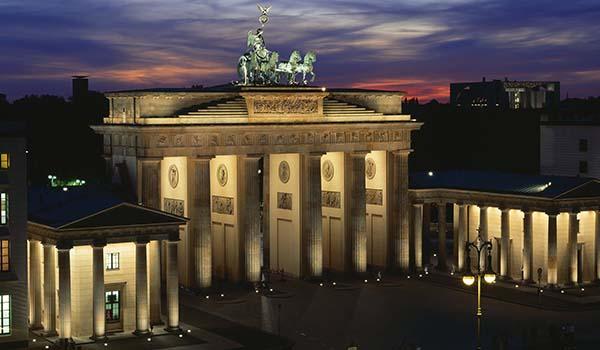 Mercados de Natal na Alemanha: gastronomia, eventos e luzes