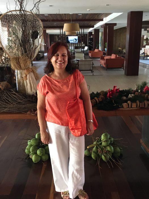 Cumbuco e Fortaleza: combinação perfeita de viagem
