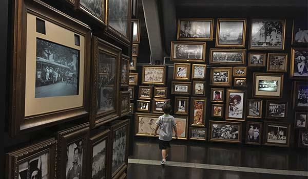 Museus e estádios de futebol: Morumbi, Pacaembu, Maracanã e outrosMuseus e estádios de futebol: Morumbi, Pacaembu, Maracanã e outros