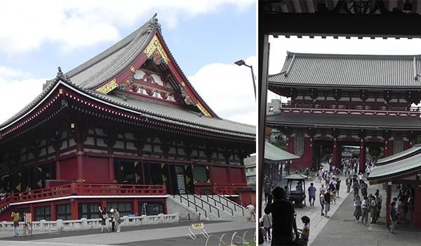 Roteiro de 10 dias por Tóquio e principais cidades do Japão