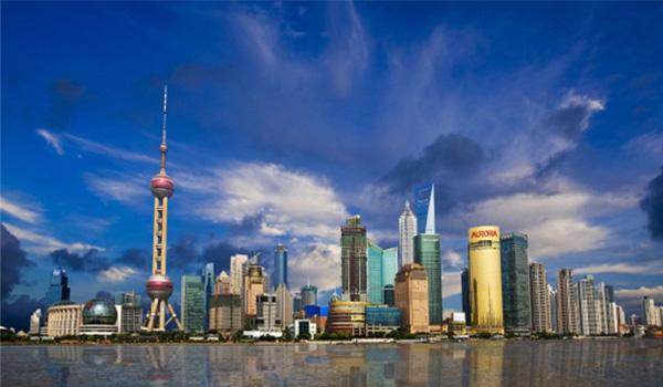 Ano novo chines e o turismo