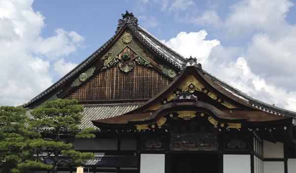 Japão roteiro de 10 dias pelas principais cidades turísticas