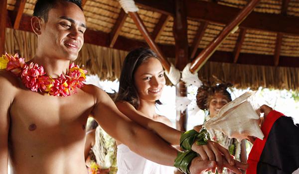 Viajar para comemorar: aniversário, casamento, lua de mel e Réveillon