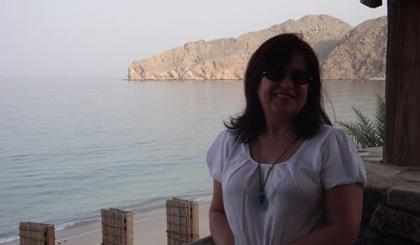 Viagem para Zighy Bay, Omã a partir de Dubai: praias paradisíacas