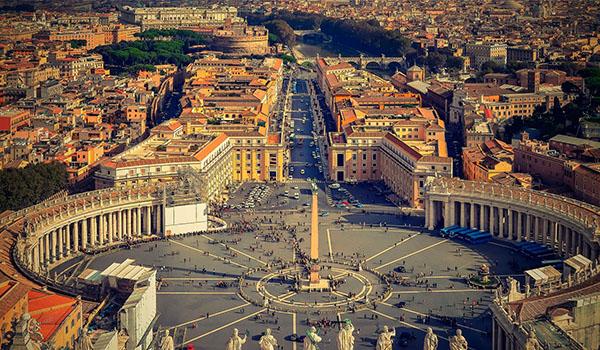 Obeliscos: atrativos de viagem espalhados pelo mundo