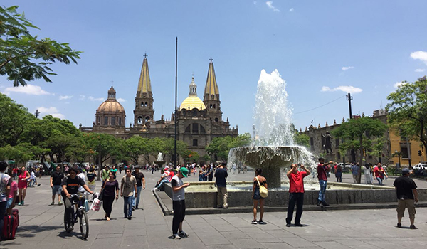 Guadalajara: o que visitar em uma das sedes da Copa do Mundo de 2026