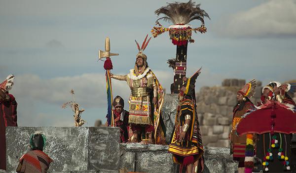 Cultura e Folclore na América do Sul como atrativo de viagem