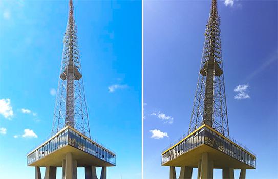 Brasília e os pontos turísticos do centro do poder: ótima opção de viagem