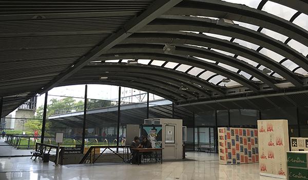 Centro Cultural de São Paulo: o que fazer para aproveitar