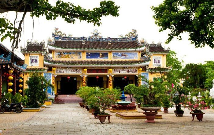 Vietnam roteiro de viagem: uma grata surpresa na Ásia