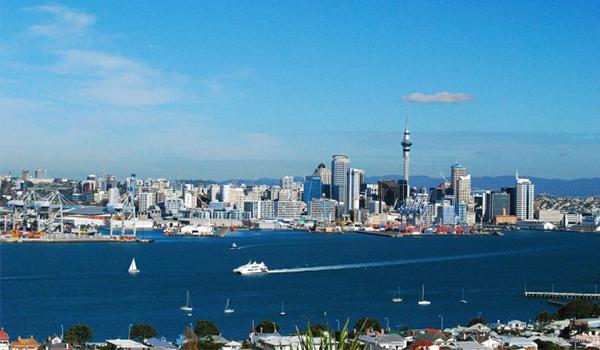 Nova Zelândia o que fazer: belas paisagens e muitos passeios